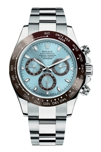 Replica New Rolex Cosmograph Daytona: Baselworld 2013